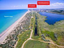 Продается земельный участок 900 кв.м. Республика Крым